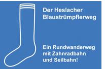 blaustrumpf11