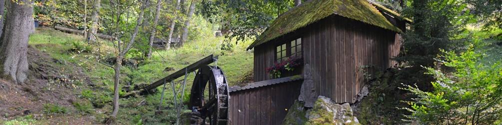 Schwäbischer Albverein | Ortsgruppe Heslach
